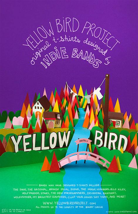 Eve_duhamel_yellow_bird