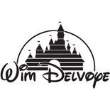 WIM_DELVOYE_