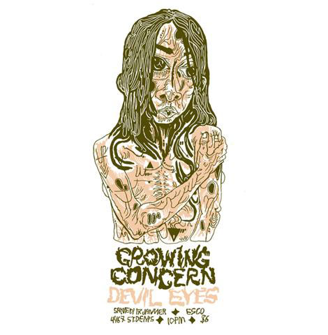 Gowing_concern
