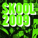 Skool_2009_