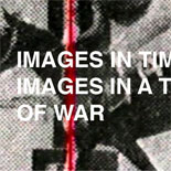 Images_of_war_