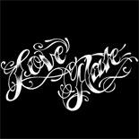 LOVEHATE_
