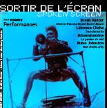 SORTIR_DE_LECRAN_