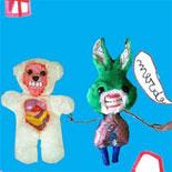 Crazy_dolls_2