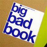 Bigbadbook_