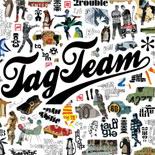 Tag_team