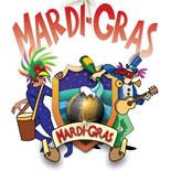 Mardi_Gras_
