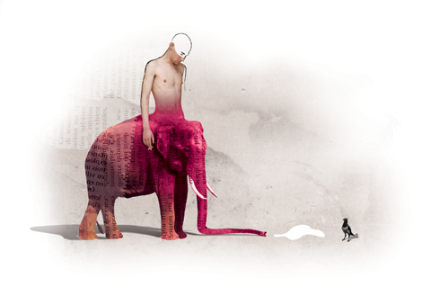 Sex_chat_nov08-1