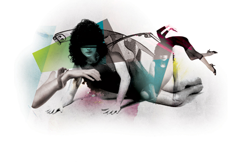 Sex_chat_fev09-1