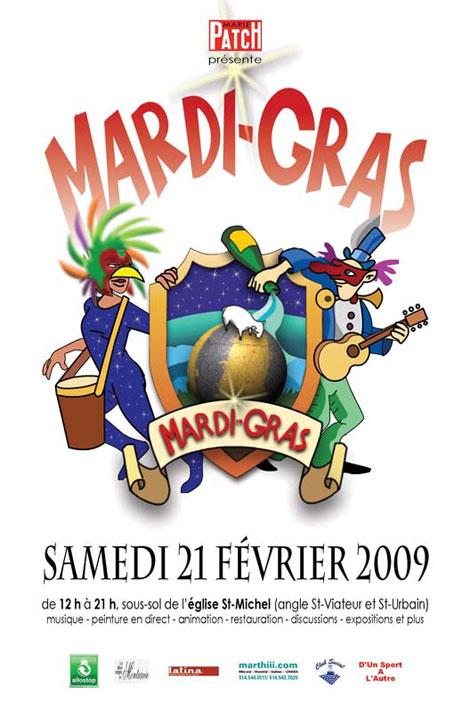 Mardi_Gras