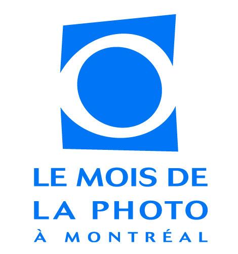 Mpm_logo