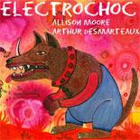 ELECTROCHOC_