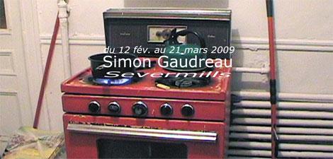 Simon_Gaudreau