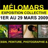 MELOMARS_