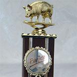 Trophy_