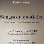 Karine_landry_