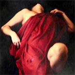 CaroH_Autoportraits_