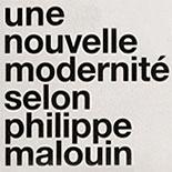 Philippe_Malouin_