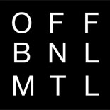 OFF_BNL_MTL