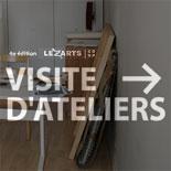 Lezarts_