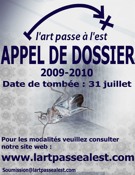 Lart_passe_a_lest_appel