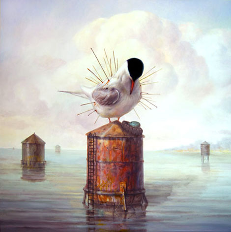 MARTIN_WITTFOOTH_01