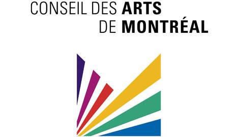 Conseils-arts-mtl