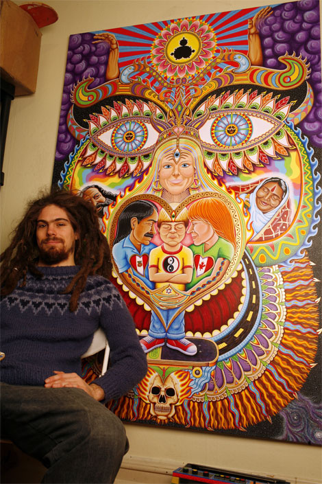 Chris_Dyer
