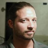 Eric_bolduc_actualite