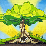 Diversitree_