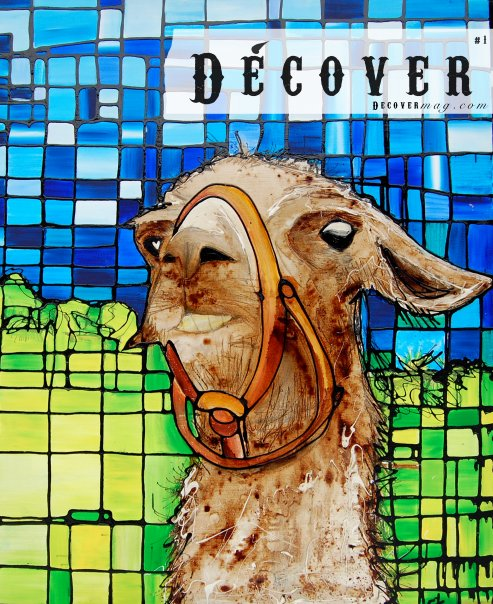 Decever_cover01