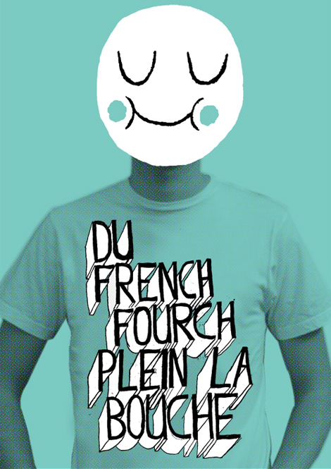 FRENCH_FOURCH