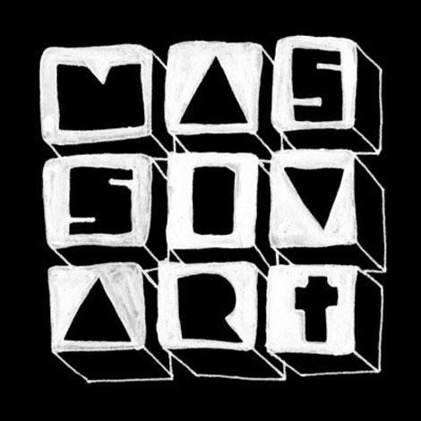 MASSIV_ART
