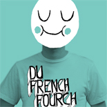 FRENCH FOURCH