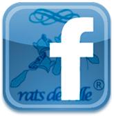 FaceBook_RDV