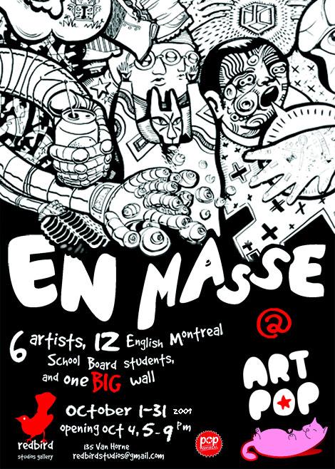 EN_MASSE_00