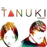 TANUKI PROJECT @ excentris
