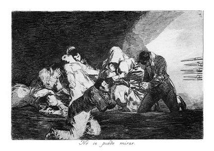 Francisco de Goya_2