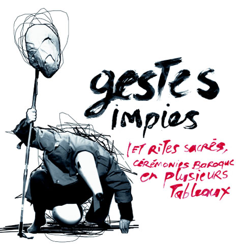 Gestes-impies