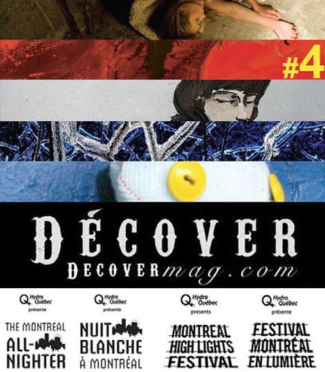 Decover_no4_