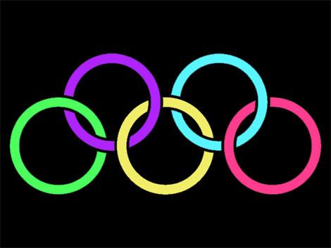 Olympic_rings_neon