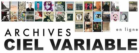 Cvarchives_logo