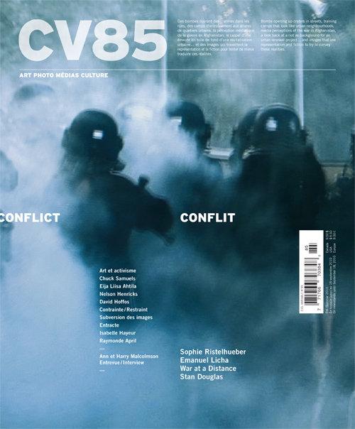 CV85_CONLFIT_CONFLICT