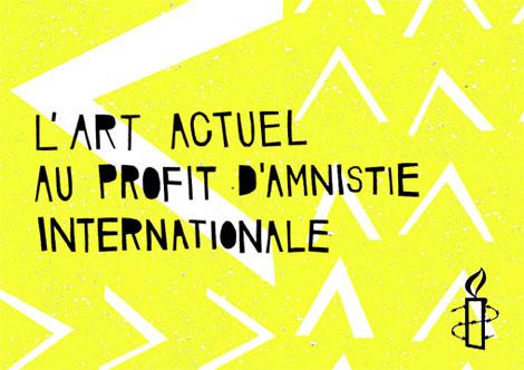 Flyer-amnistie-2010