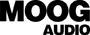 Moog_logo_small
