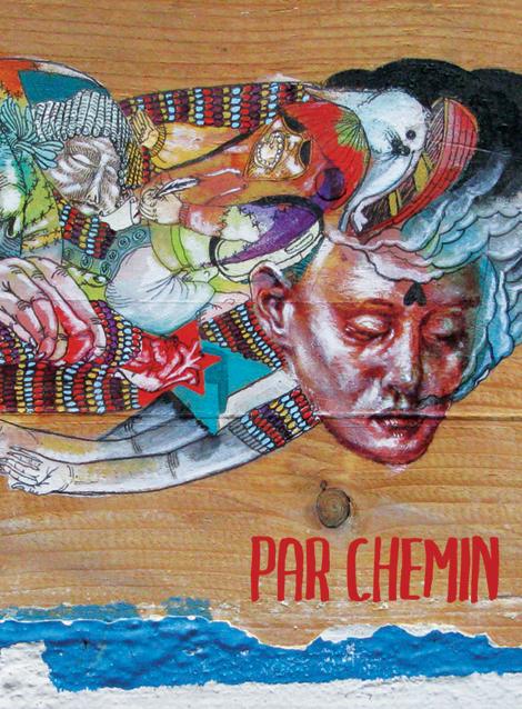 OTHER_ParChemin