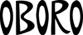 Oboro_logo_small
