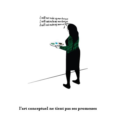Clement_de_Gaulejac_03