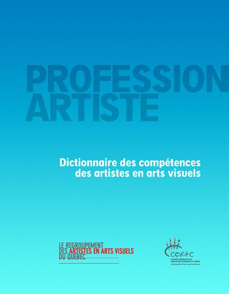 Dictionnaire_competences