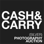 CASH & CARRY @ vav